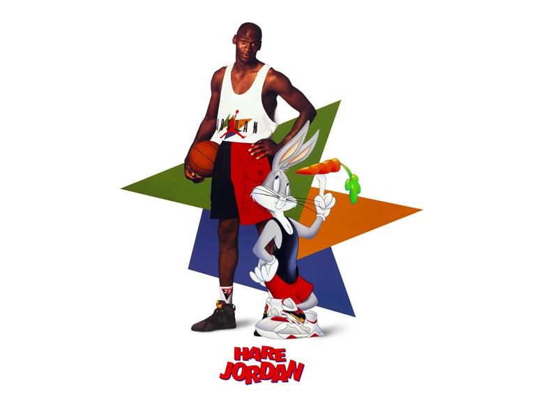 Hare-Jordan-pub-1