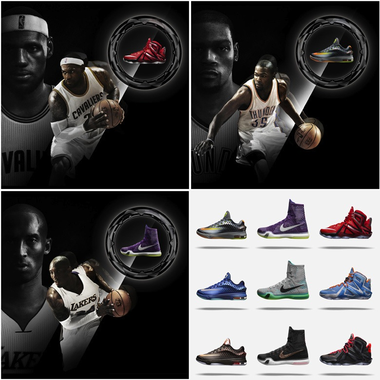 Nike-Bball-elite-collection-0