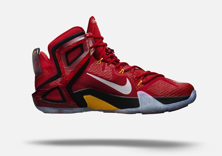 Nike-Bball-elite-collection-10