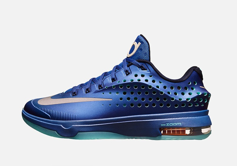 Nike-Bball-elite-collection-11