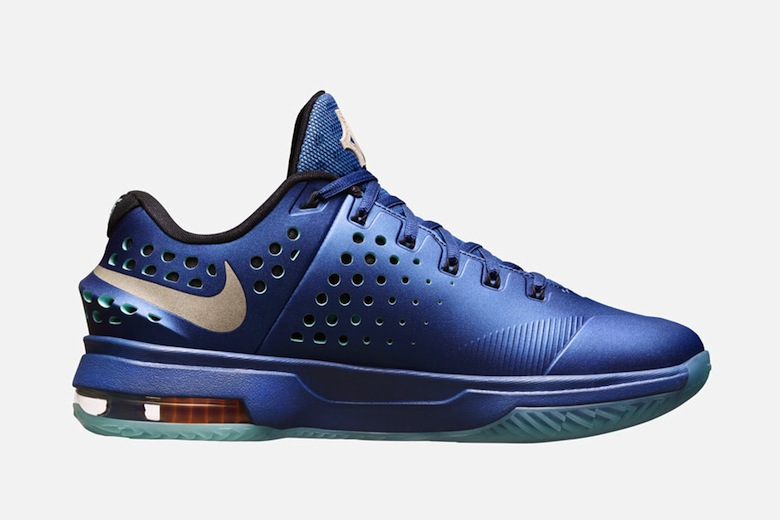Nike-Bball-elite-collection-13