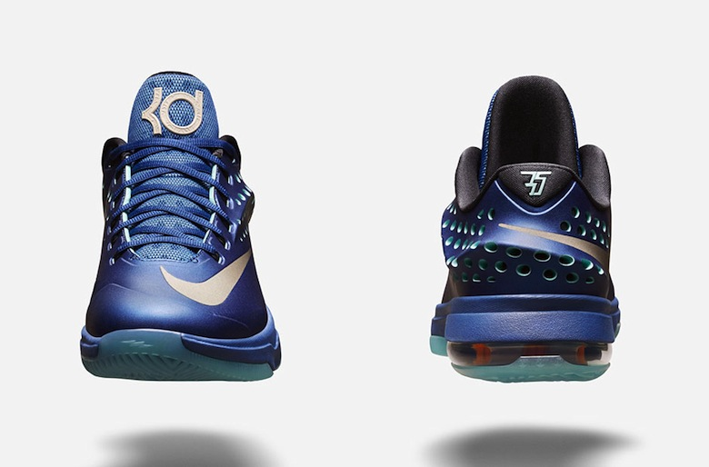 Nike-Bball-elite-collection-14