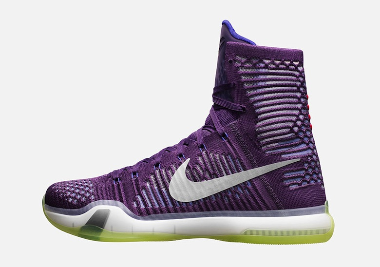 Nike-Bball-elite-collection-15