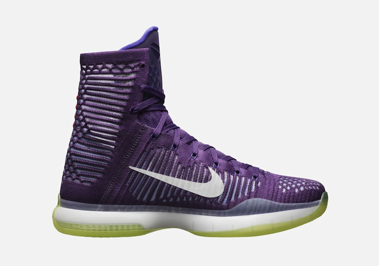 Nike-Bball-elite-collection-17