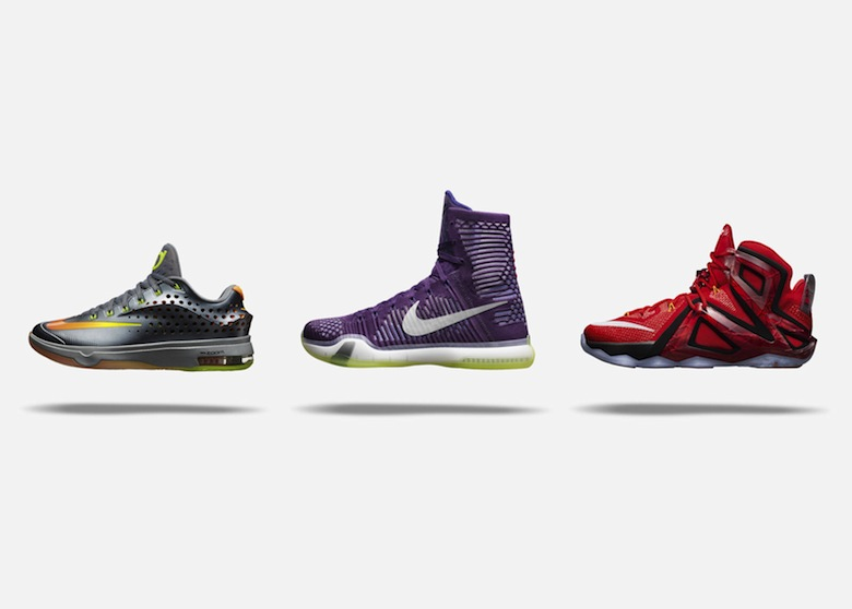 Nike-Bball-elite-collection-4