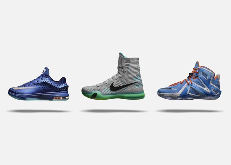 Nike-Bball-elite-collection-5