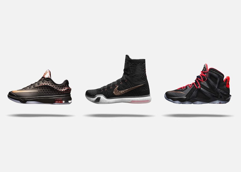 Nike-Bball-elite-collection-6