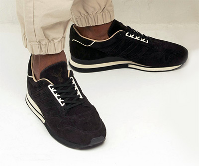 adidas-made-in-germany-black