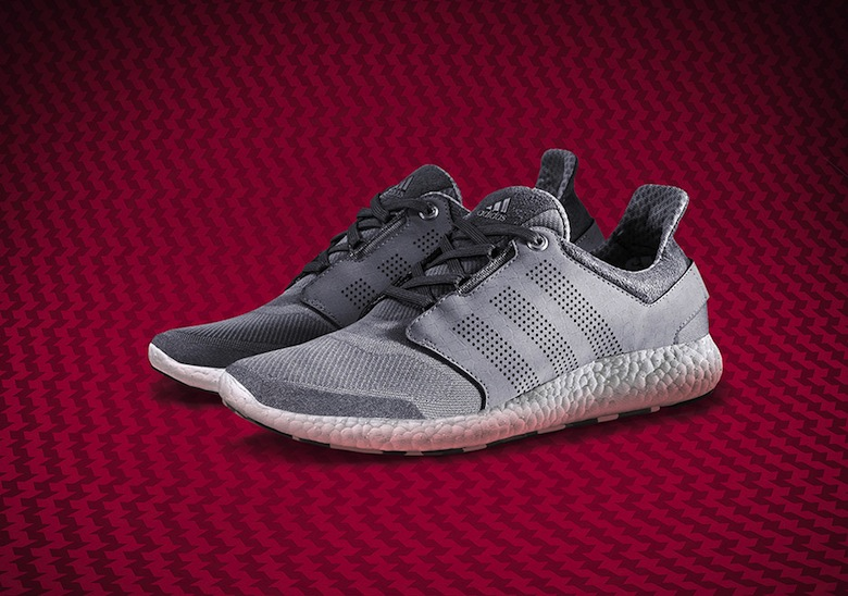 adidas-pure-boost-2-2
