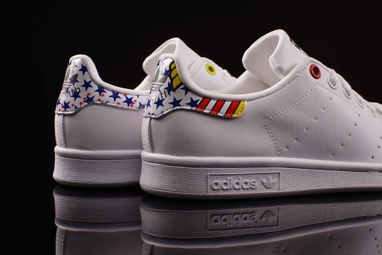 adidas-stan-smith-rita-ora-wonderwoman-3