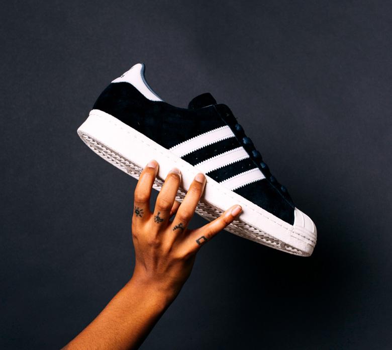 adidas-superstar-daim3