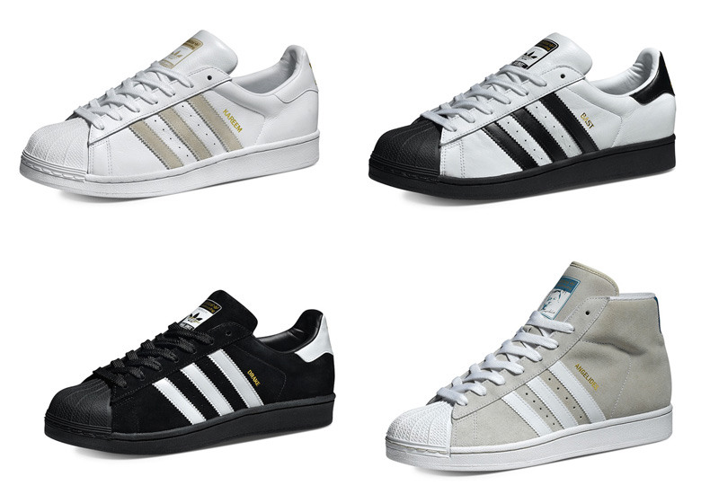 adidas-superstar-respect-your-roots-pack