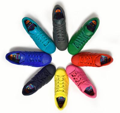 adidas-superstar-supercolor-pharrell-0