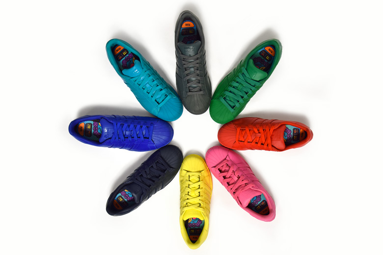 adidas-superstar-supercolor-pharrell-1