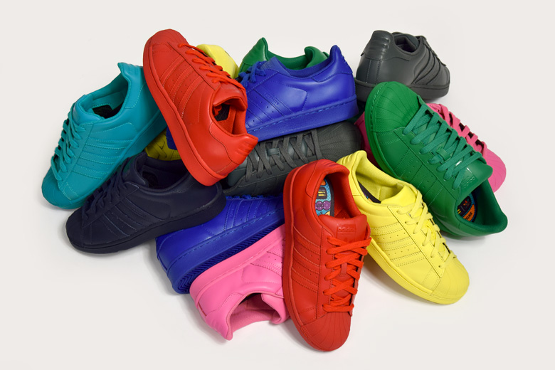 adidas-superstar-supercolor-pharrell-2