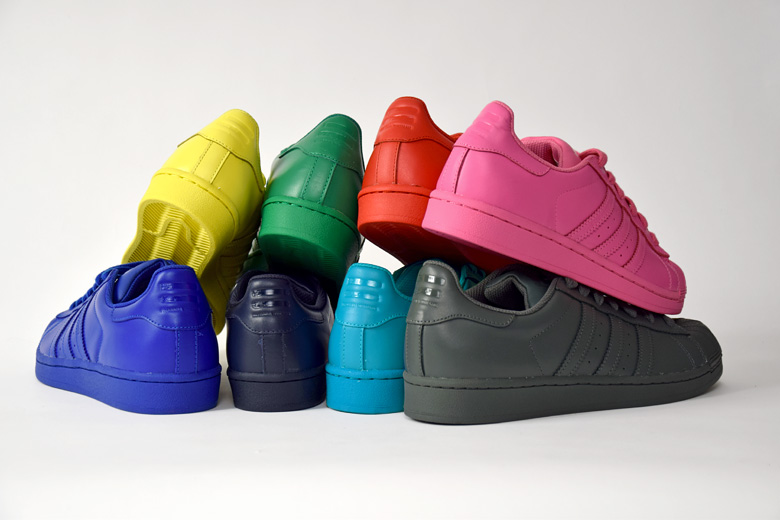 adidas-superstar-supercolor-pharrell-3