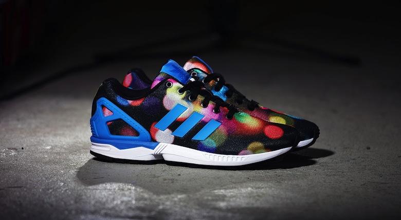 adidas-zx-flux-bright-lights-1