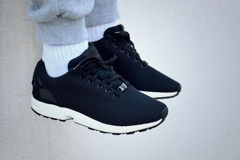 adidas-zx-flux-core-black-1