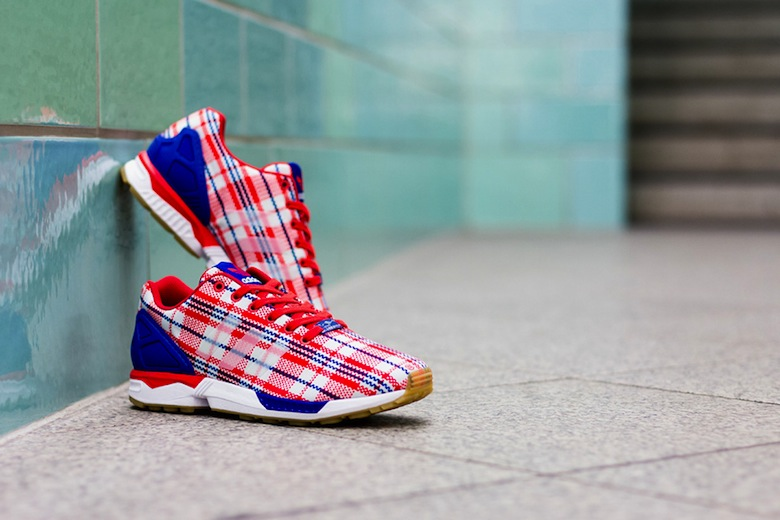 adidas-zx-flux-rwb-clot-1