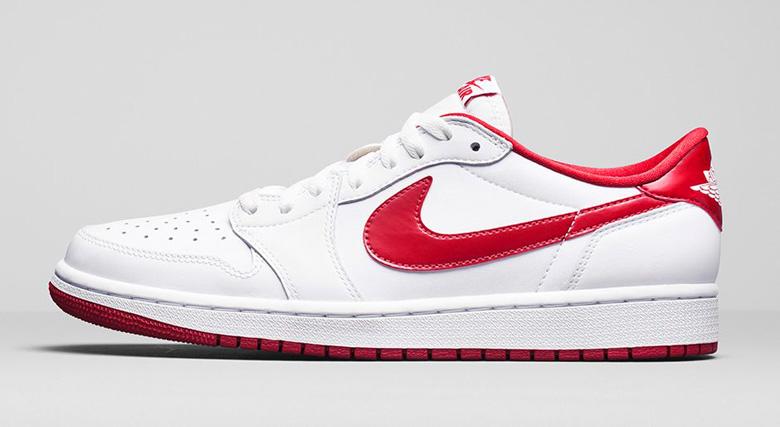 air-jordan-1-low-white-red-1