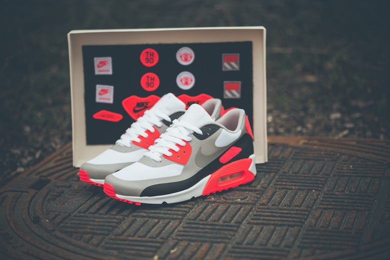 air-max-90-patch-0G-1