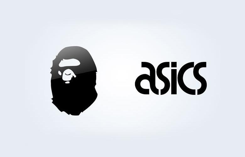 asics-bape