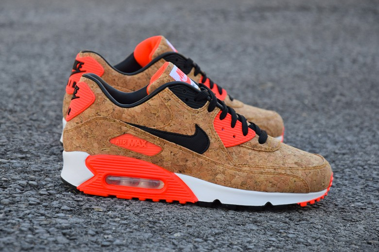 nike-air-max-90-infrared-cork-1