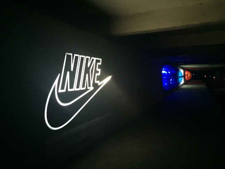 nike-air-max-station-paris-3