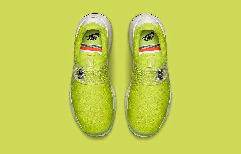 nike-sock-dart-green-yellow-1