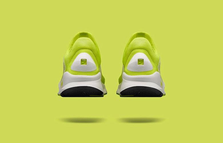 nike-sock-dart-green-yellow-2