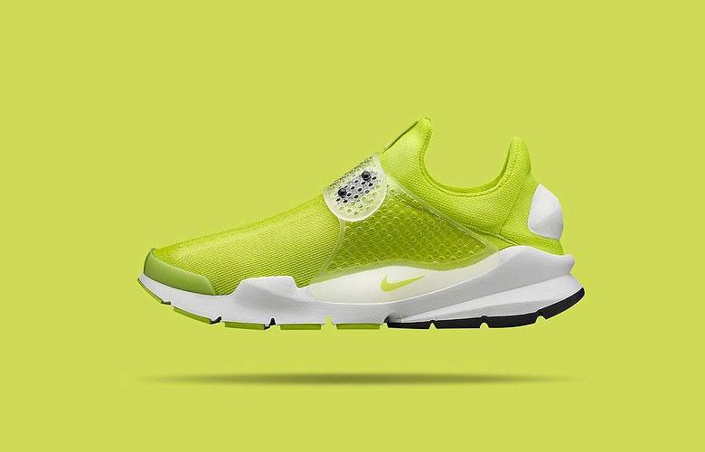 nike-sock-dart-green-yellow