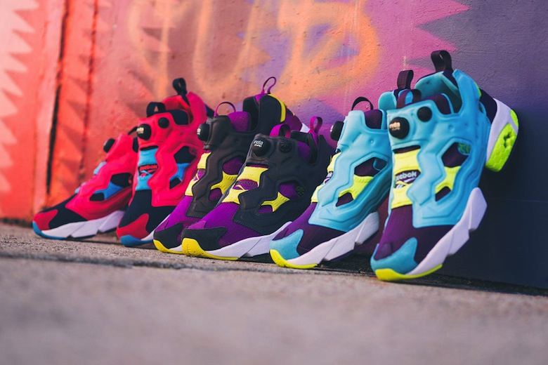 reebok-instapump-fury-athletic-90s-1