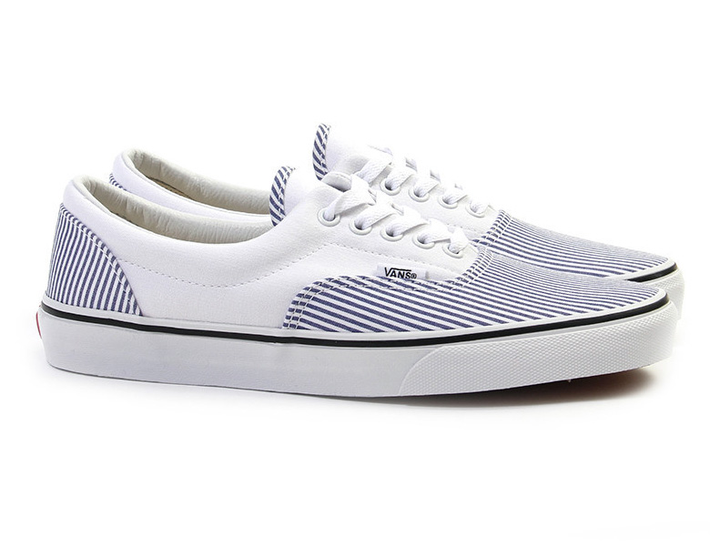 vans-era-deck-club-2
