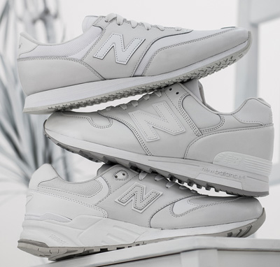 New-balance-White-Instinct-collection-2