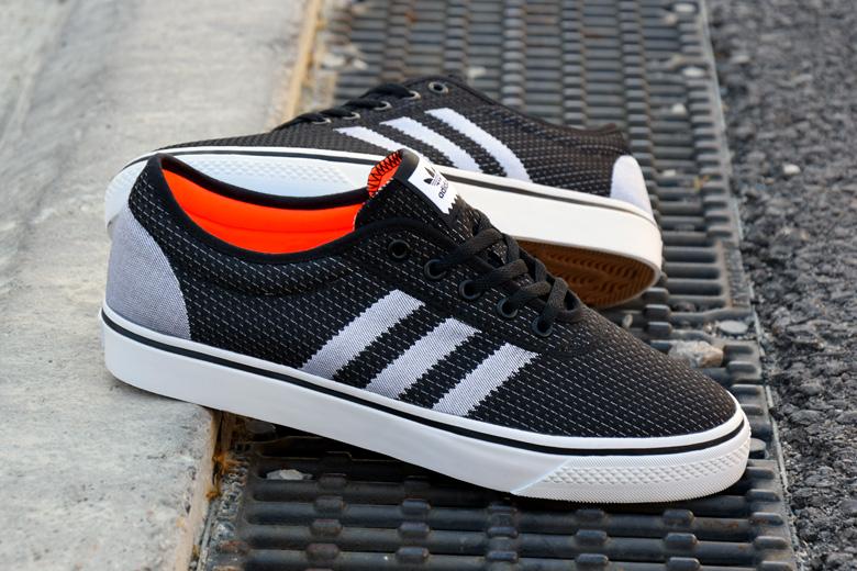 adidas-adi-ease-woven-1