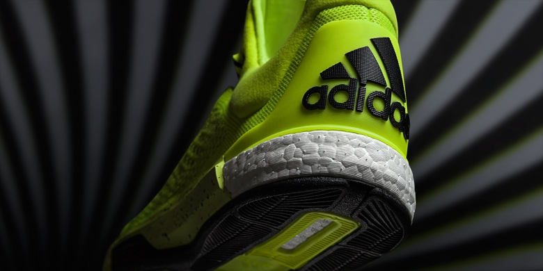 adidas-crazylight-boost-2015-01