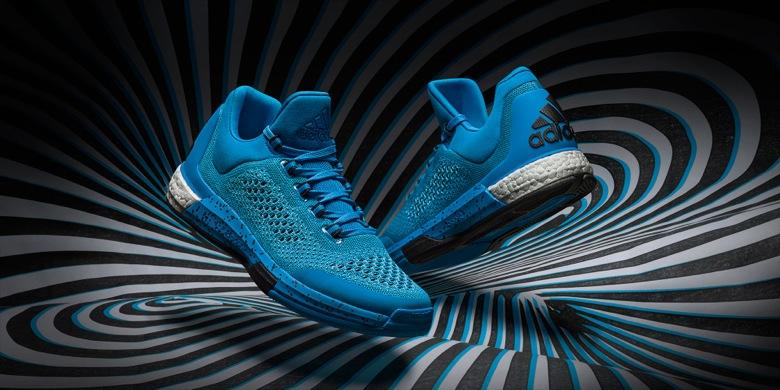 adidas-crazylight-boost-2015-02