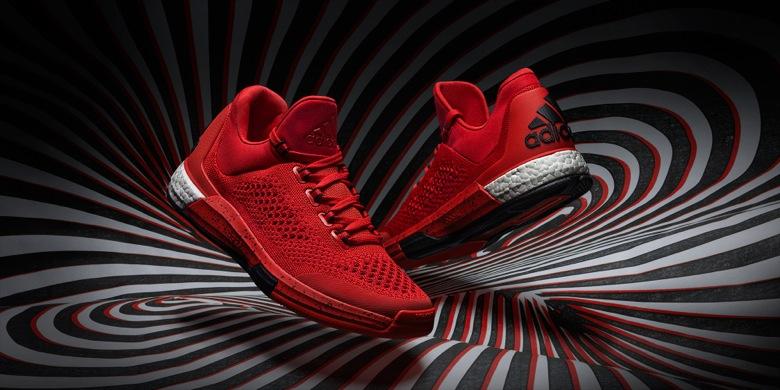 adidas-crazylight-boost-2015-04