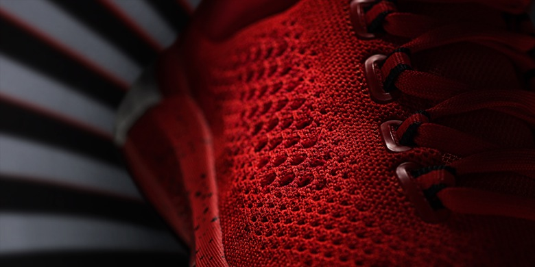 adidas-crazylight-boost-2015-05