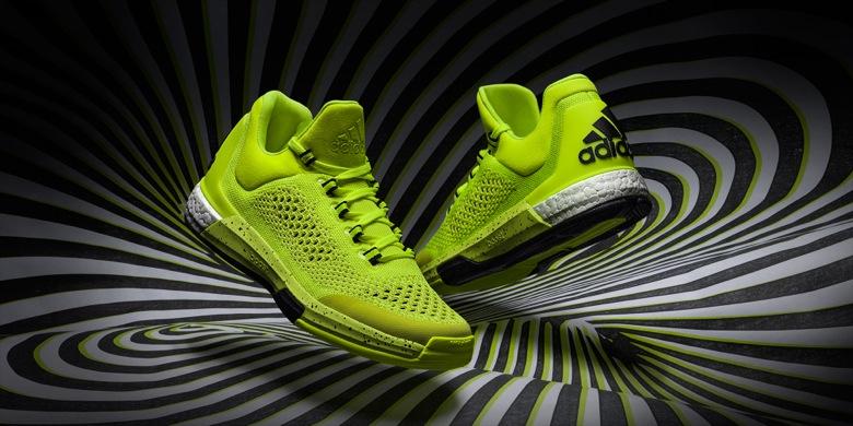 adidas-crazylight-boost-2015-06
