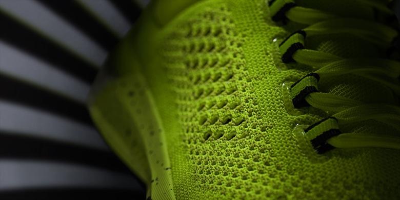adidas-crazylight-boost-2015-07