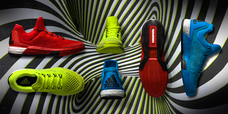 adidas-crazylight-boost-2015-1