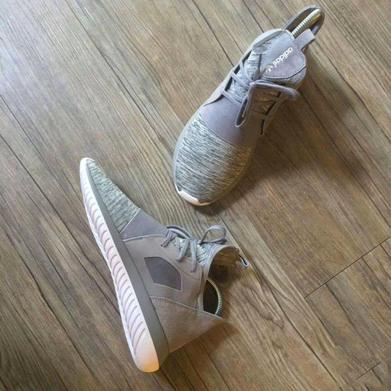 adidas-yeezy-tubular