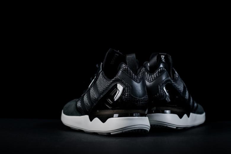 adidas zx8000 boost