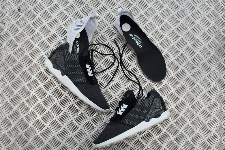 adidas-zx8000-boost-black-été-2015-1