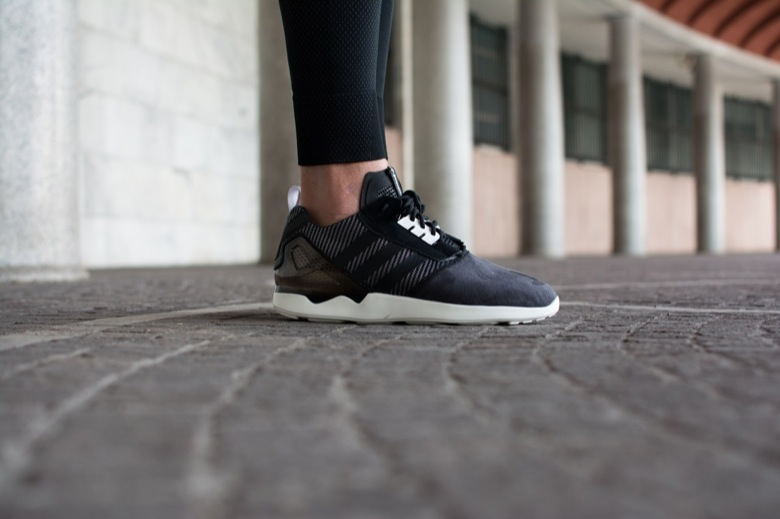 adidas-zx8000-boost-black-été-2015-2