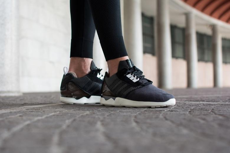 adidas-zx8000-boost-black-été-2015-3