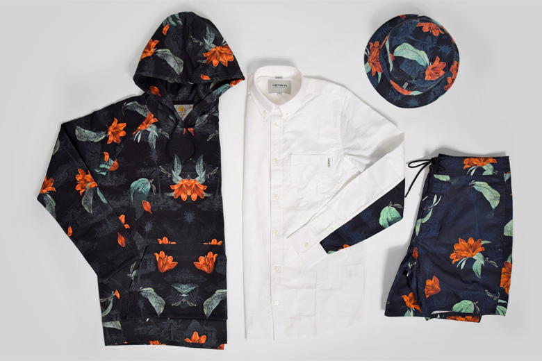 carhartt-tropic-print-collection-0