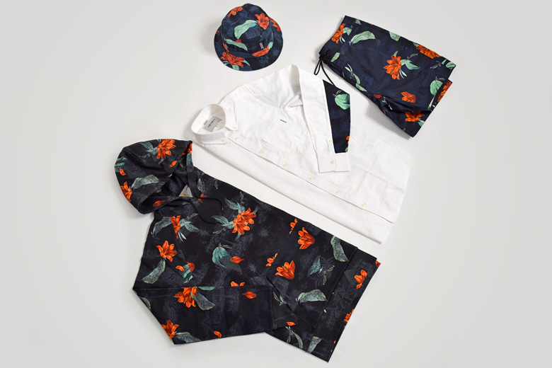 carhartt-tropic-print-collection-1