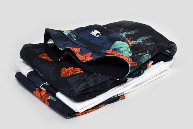 carhartt-tropic-print-collection-3